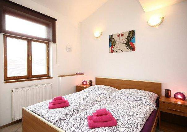 Pronájem bytu 2+kk, Praha - Vinohrady, foto 1 Reality, Byty k pronájmu | spěcháto.cz - bazar, inzerce