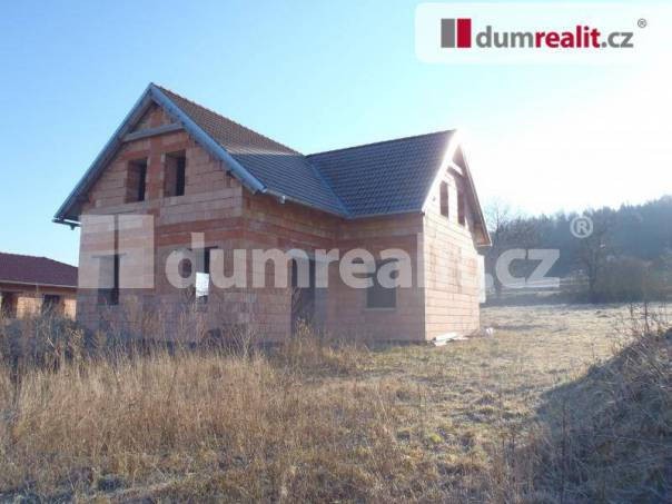 Prodej domu, Chotilsko, foto 1 Reality, Domy na prodej | spěcháto.cz - bazar, inzerce