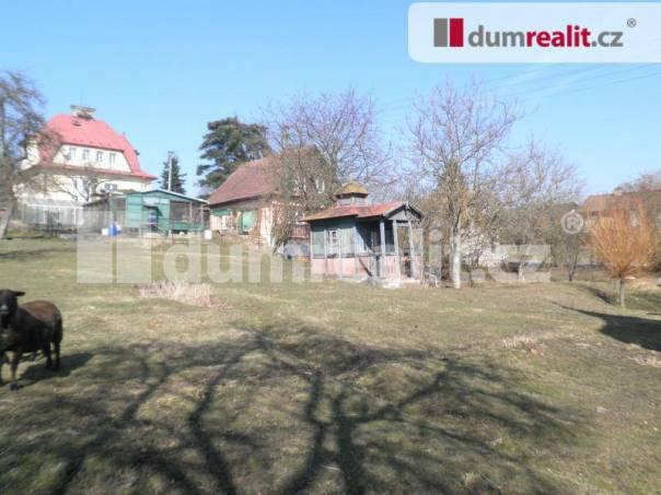 Prodej pozemku, Planá, foto 1 Reality, Pozemky | spěcháto.cz - bazar, inzerce