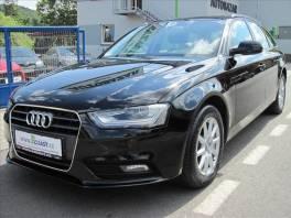 Audi A4 1,8 TFSI NEW MODEL 1.majitel ČR SERVISKA , Auto – moto , Automobily  | spěcháto.cz - bazar, inzerce zdarma