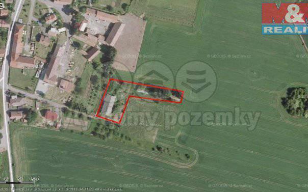 Prodej nebytového prostoru, Kočí, foto 1 Reality, Nebytový prostor | spěcháto.cz - bazar, inzerce