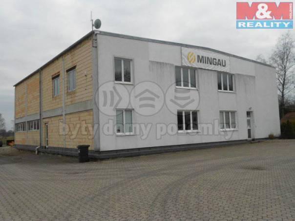 Prodej nebytového prostoru, Hrobice, foto 1 Reality, Nebytový prostor | spěcháto.cz - bazar, inzerce
