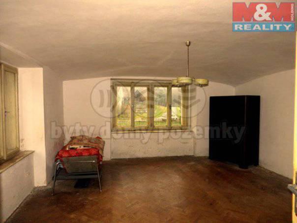 Prodej nebytového prostoru, Šebířov, foto 1 Reality, Nebytový prostor | spěcháto.cz - bazar, inzerce