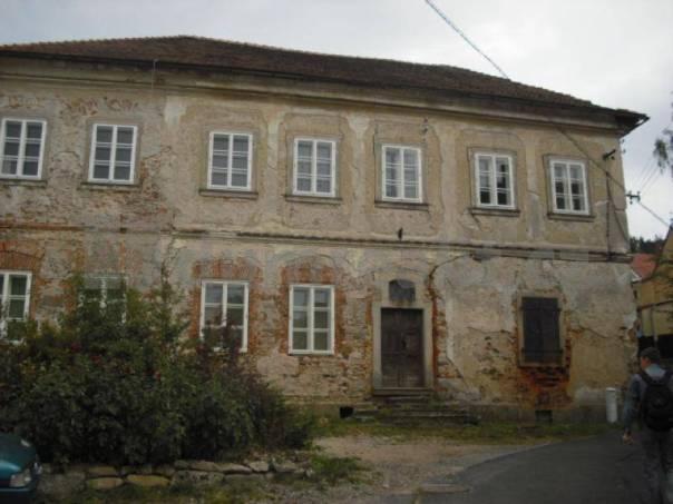 Prodej nebytového prostoru, Lázně Kynžvart, foto 1 Reality, Nebytový prostor | spěcháto.cz - bazar, inzerce