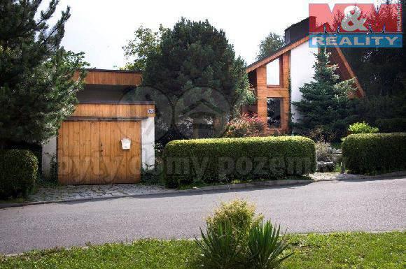 Prodej domu, Černošín, foto 1 Reality, Domy na prodej | spěcháto.cz - bazar, inzerce