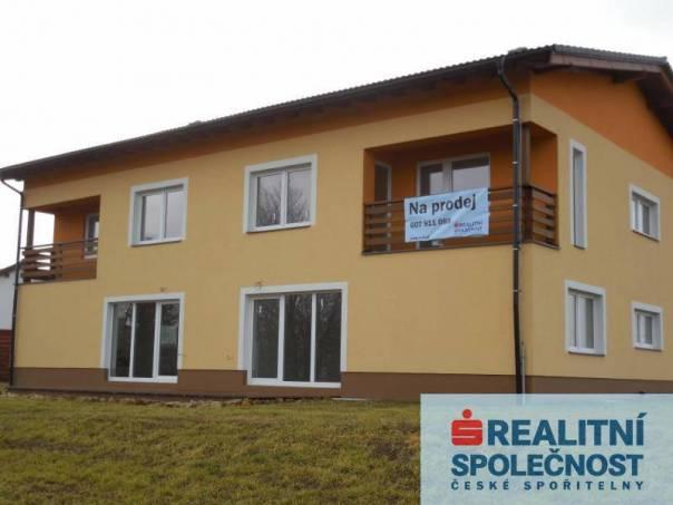 Prodej domu, Žďár nad Sázavou - Žďár nad Sázavou 3, foto 1 Reality, Domy na prodej   spěcháto.cz - bazar, inzerce