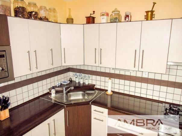 Prodej bytu 3+1, Karviná - Ráj, foto 1 Reality, Byty na prodej | spěcháto.cz - bazar, inzerce