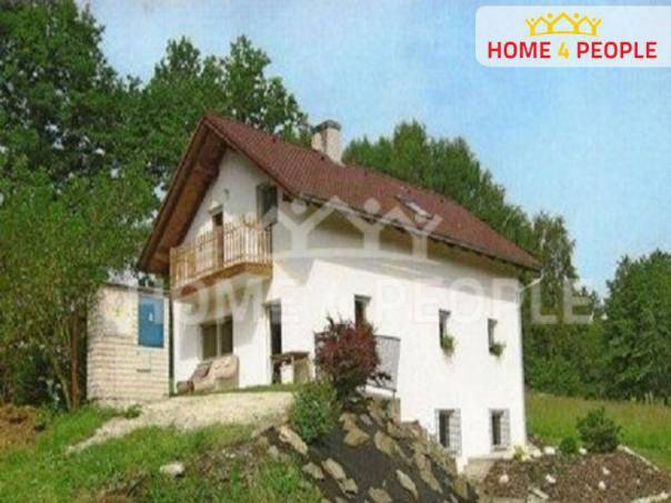 Prodej domu, Stožice, foto 1 Reality, Domy na prodej | spěcháto.cz - bazar, inzerce
