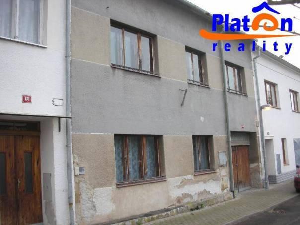 Prodej domu 5+1, Chabařovice, foto 1 Reality, Domy na prodej | spěcháto.cz - bazar, inzerce