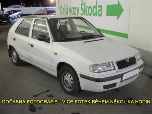 Škoda Felicia 1.3, foto 1 Auto – moto , Automobily | spěcháto.cz - bazar, inzerce zdarma