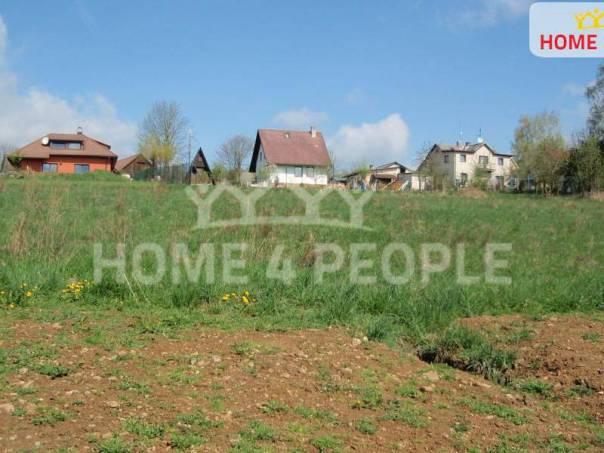 Prodej pozemku, Vyskytná nad Jihlavou, foto 1 Reality, Pozemky | spěcháto.cz - bazar, inzerce