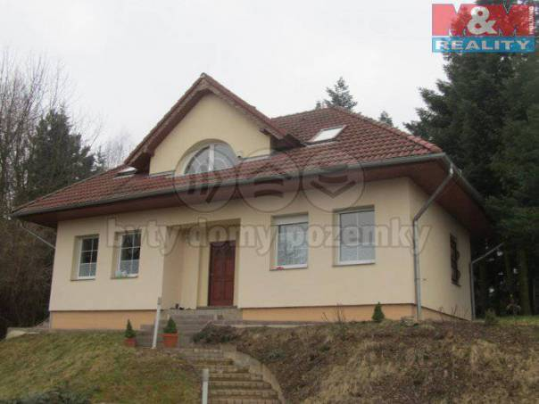 Prodej domu, Vrátkov, foto 1 Reality, Domy na prodej | spěcháto.cz - bazar, inzerce