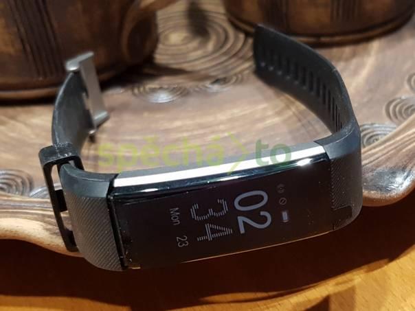 Chytré hodinky, foto 1 Modní doplňky, Hodinky | spěcháto.cz - bazar, inzerce zdarma