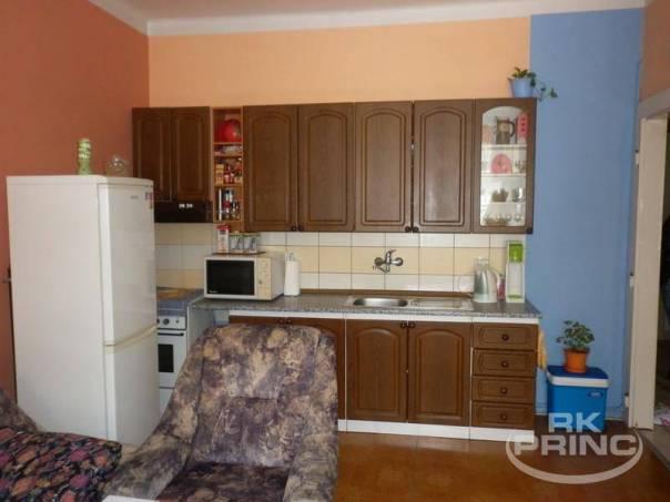 Prodej bytu 2+kk, Praha - Nusle, foto 1 Reality, Byty na prodej | spěcháto.cz - bazar, inzerce