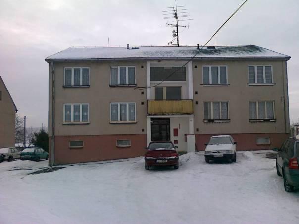 Prodej bytu 3+1, Veliš, foto 1 Reality, Byty na prodej | spěcháto.cz - bazar, inzerce
