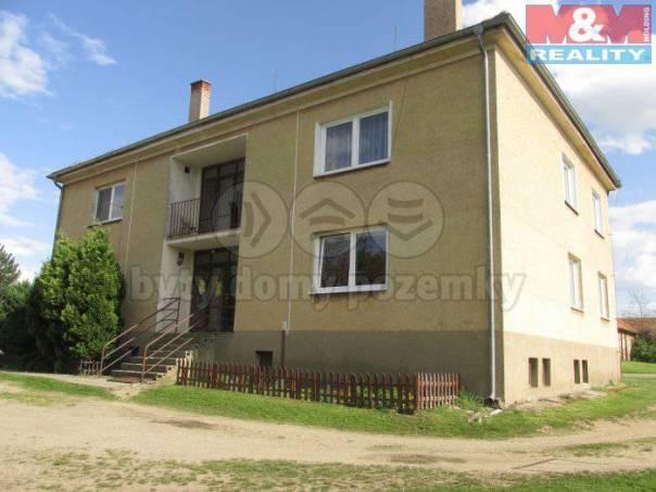 Prodej bytu 3+1, Ledčice, foto 1 Reality, Byty na prodej | spěcháto.cz - bazar, inzerce