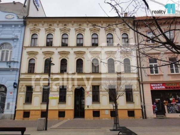 Prodej kanceláře, České Budějovice, foto 1 Reality, Kanceláře | spěcháto.cz - bazar, inzerce