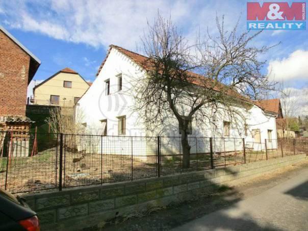 Prodej domu, České Heřmanice, foto 1 Reality, Domy na prodej | spěcháto.cz - bazar, inzerce
