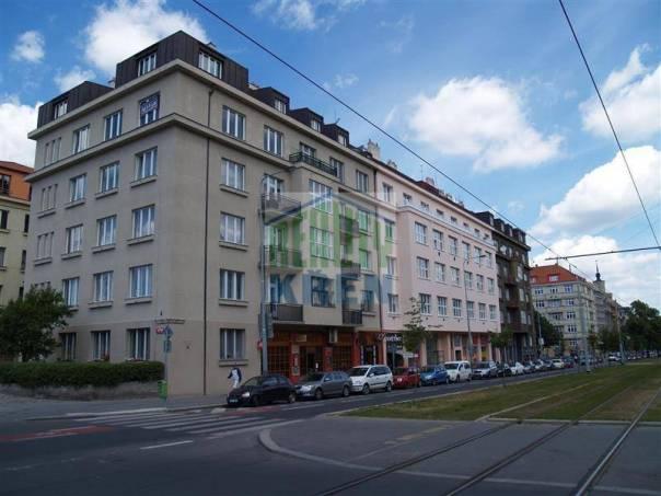 Prodej bytu 4+1, Praha - Dejvice, foto 1 Reality, Byty na prodej | spěcháto.cz - bazar, inzerce