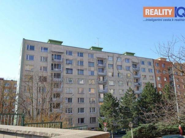 Prodej bytu 1+1, Ústí nad Labem - Severní Terasa, foto 1 Reality, Byty na prodej | spěcháto.cz - bazar, inzerce