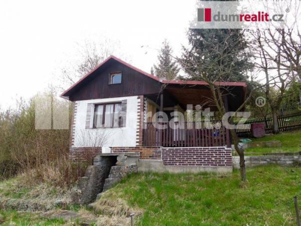 Prodej chaty, Bílina, foto 1 Reality, Chaty na prodej | spěcháto.cz - bazar, inzerce