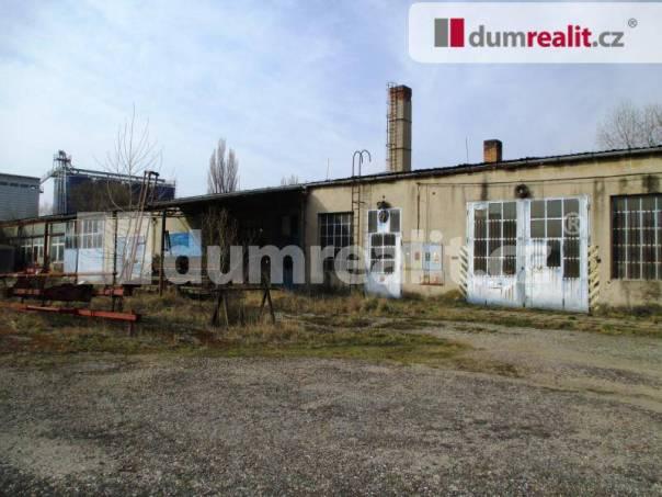 Prodej nebytového prostoru, Klučov, foto 1 Reality, Nebytový prostor | spěcháto.cz - bazar, inzerce