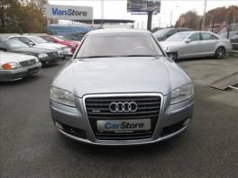 Audi A8 4,2 4.2TDI QUATTRO