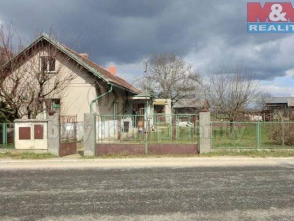 Prodej domu, Urbanice, foto 1 Reality, Domy na prodej | spěcháto.cz - bazar, inzerce