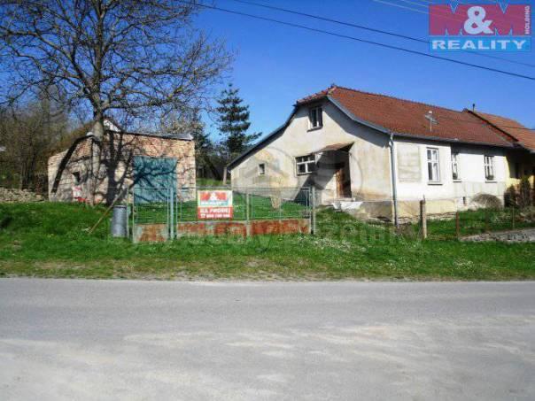 Prodej chalupy, Šubířov, foto 1 Reality, Chaty na prodej | spěcháto.cz - bazar, inzerce