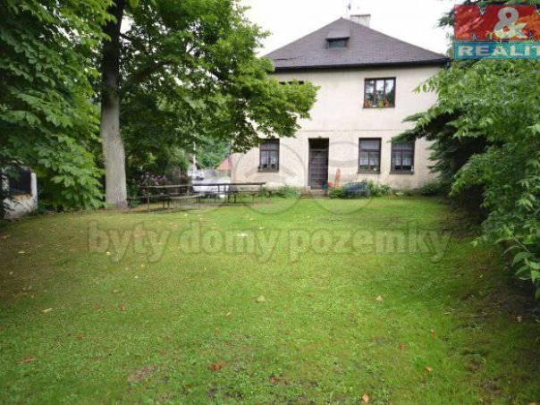 Prodej nebytového prostoru, Mníšek, foto 1 Reality, Nebytový prostor | spěcháto.cz - bazar, inzerce
