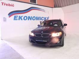 BMW Řada 3 330d/325d/REZERVOVÁNO/