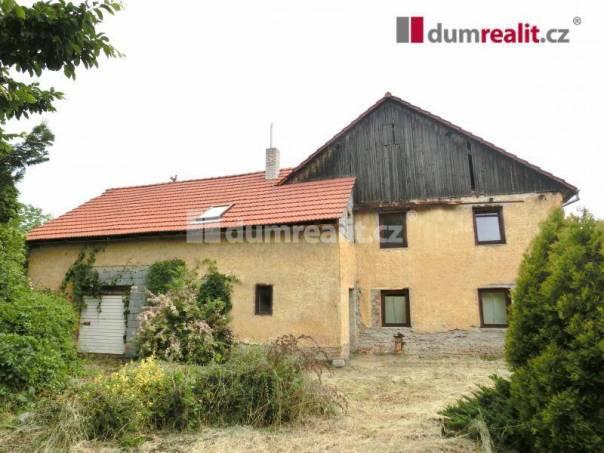 Prodej domu, Lipník nad Bečvou, foto 1 Reality, Domy na prodej | spěcháto.cz - bazar, inzerce