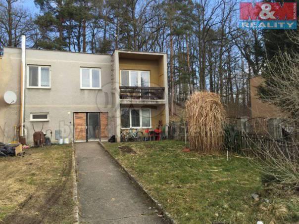 Prodej domu, Hluboká nad Vltavou, foto 1 Reality, Domy na prodej | spěcháto.cz - bazar, inzerce