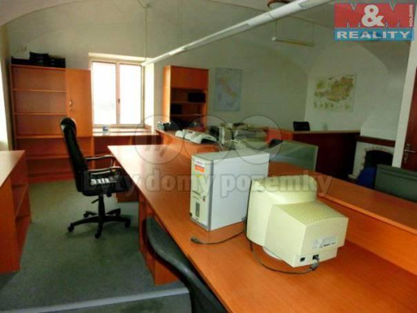 Pronájem kanceláře, Slušovice, foto 1 Reality, Kanceláře | spěcháto.cz - bazar, inzerce