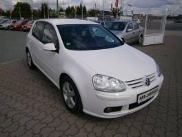 Volkswagen Golf 1,4TSi 103Kw,sport,Top , Auto – moto , Automobily    spěcháto.cz - bazar, inzerce zdarma