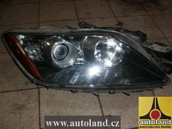 Mazda CX-7 VOLAT, foto 1 Náhradní díly a příslušenství, Ostatní | spěcháto.cz - bazar, inzerce zdarma