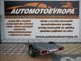 Kangaroo přepravník motocyklů , Náhradní díly a příslušenství, Ostatní  | spěcháto.cz - bazar, inzerce zdarma