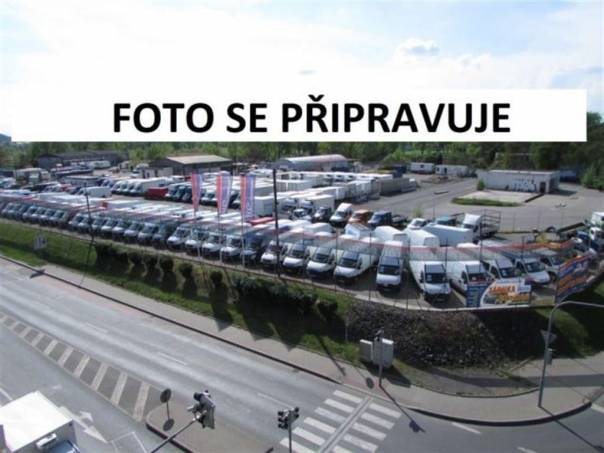 Mercedes-Benz Sprinter 515 L2H1 mrazák 3,5t, foto 1 Užitkové a nákladní vozy, Do 7,5 t | spěcháto.cz - bazar, inzerce zdarma