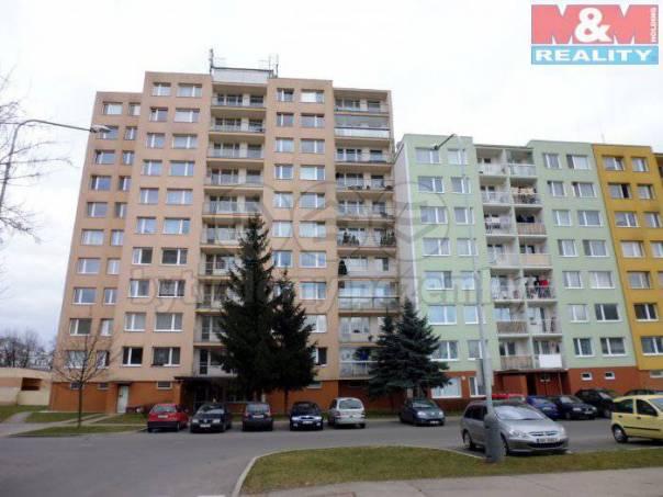 Pronájem bytu 2+kk, Kralupy nad Vltavou, foto 1 Reality, Byty k pronájmu | spěcháto.cz - bazar, inzerce