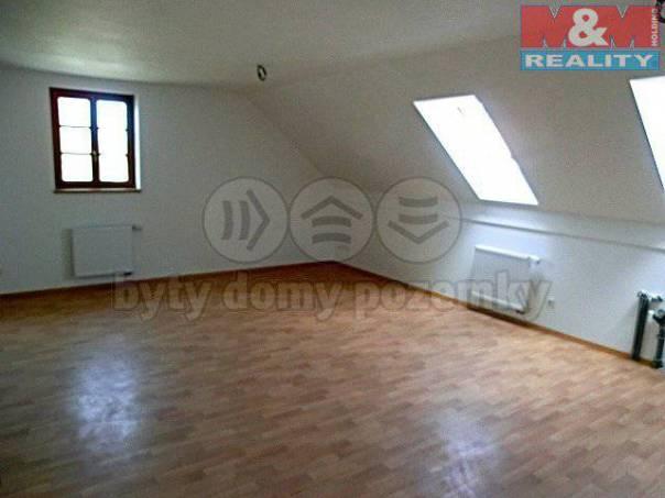 Prodej bytu 4+kk, Plzeň, foto 1 Reality, Byty na prodej | spěcháto.cz - bazar, inzerce