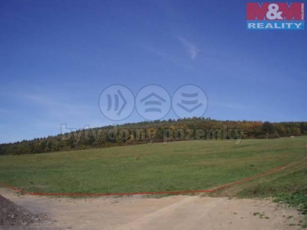 Prodej pozemku, Březolupy, foto 1 Reality, Pozemky | spěcháto.cz - bazar, inzerce