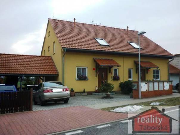 Prodej domu 3+kk, Mladá Boleslav - Michalovice, foto 1 Reality, Domy na prodej   spěcháto.cz - bazar, inzerce