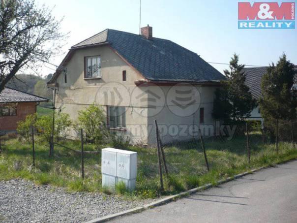 Prodej domu, Závada, foto 1 Reality, Domy na prodej | spěcháto.cz - bazar, inzerce
