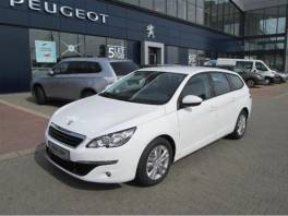 Peugeot 308 1.6BlueHDi 120k SW Active MAN6