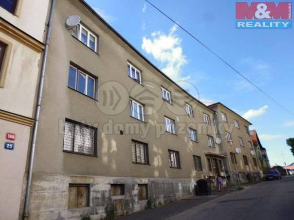 Pronájem bytu 2+1, Liberec, foto 1 Reality, Byty k pronájmu | spěcháto.cz - bazar, inzerce