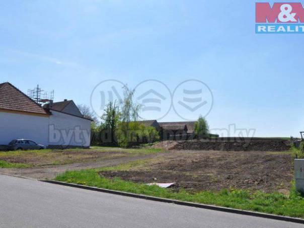 Prodej pozemku, Prasek, foto 1 Reality, Pozemky | spěcháto.cz - bazar, inzerce