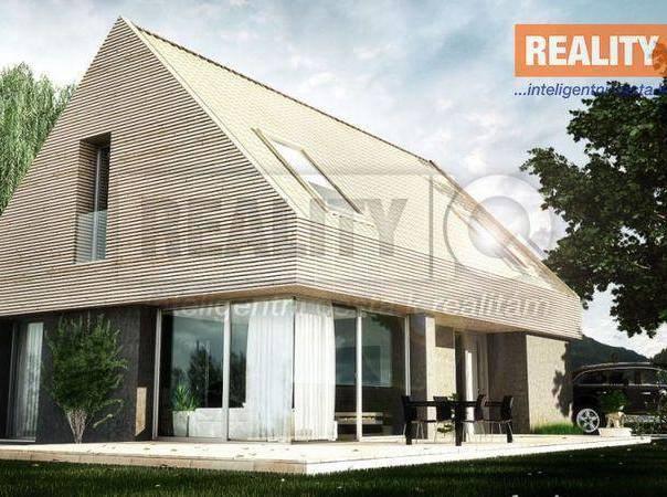 Prodej domu, Klamoš, foto 1 Reality, Domy na prodej | spěcháto.cz - bazar, inzerce