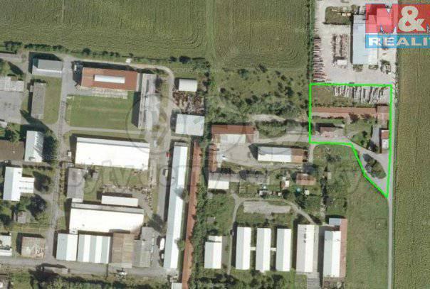 Prodej nebytového prostoru, Libice nad Cidlinou, foto 1 Reality, Nebytový prostor | spěcháto.cz - bazar, inzerce