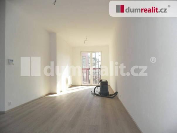 Prodej bytu 4+kk, Praha 8, foto 1 Reality, Byty na prodej | spěcháto.cz - bazar, inzerce