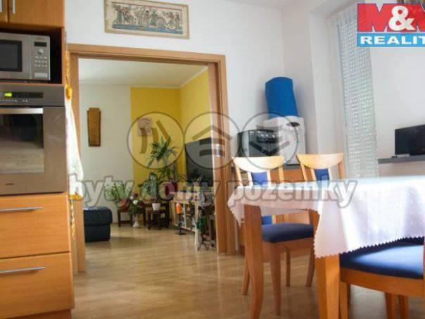 Prodej bytu 4+1, Hranice, foto 1 Reality, Byty na prodej | spěcháto.cz - bazar, inzerce